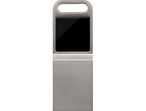 PRETEC i-Disk E301 USB 3.0 - 32GB