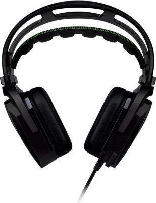 Razer Tiamat Expert 2.2 Stereo (RZ04-00590100-R3M1)