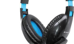 Tracer Dizzy Blue (TRASLU44889)