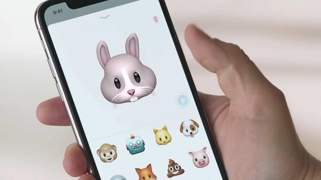 Najlepsza Cena iPhone X w Sieci