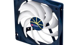 Titan Extreme Fan