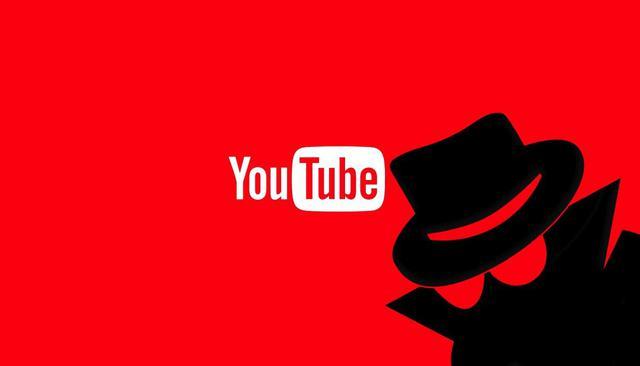 Nadchodzi większa prywatność przy korzystaniu z YouTube