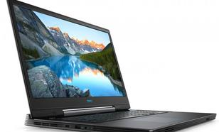 DELL Inspiron 17 G7 7790-6106 - 32GB