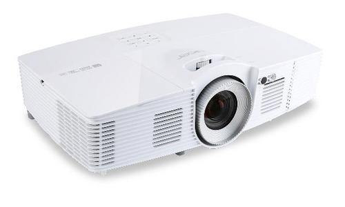 Acer V7500