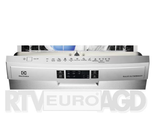Electrolux ESF8560ROX