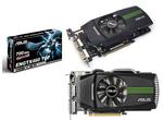 ASUS Radeon 6850 DC