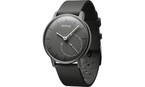Withings HWA01 POP
