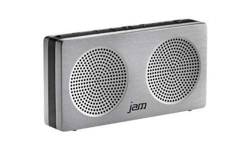 JAM Platinum