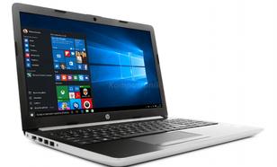 HP 15-db0003nw (4UE98EA) - 240GB SSD