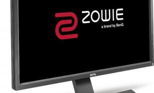 BenQ ZOWIE RL2755 e-Sports