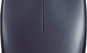 Logitech M100 DARK (910-001602)