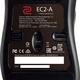 ZOWIE EC2-A (9H.N03BB.A2E)