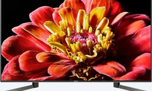 "Sony KD-49XG9005B LED 49"" 4K (Ultra HD) Android"