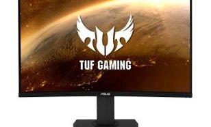 ASUS TUF Gaming VG32VQ - RATY DO 10x0%