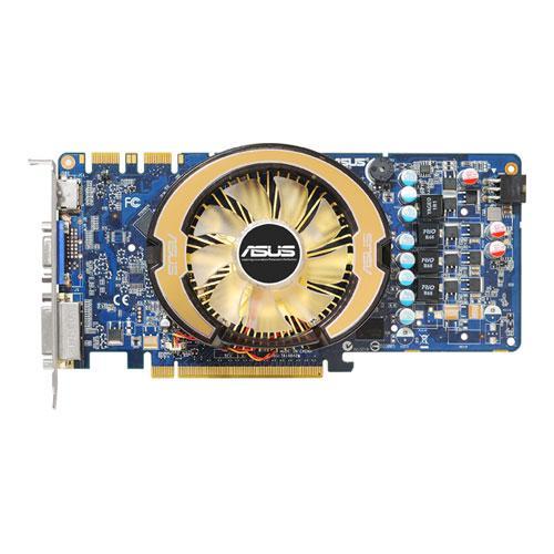 Asus EN9800GT/DI/512MD3