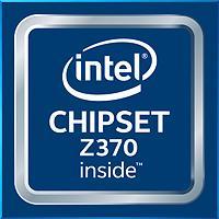 Intel Chipset Z370