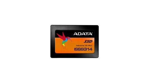ADATA ISSS314 (3D MLC)