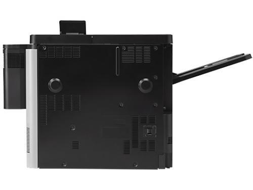 HP LASERJET Ent M806dn CZ244A