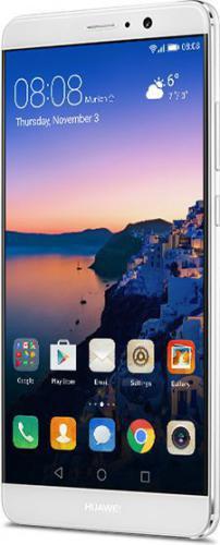 Huawei MATE 9 Srebrny