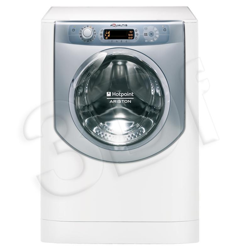 HOTPOINT-ARISTON AQLF9D 69 U (EU)
