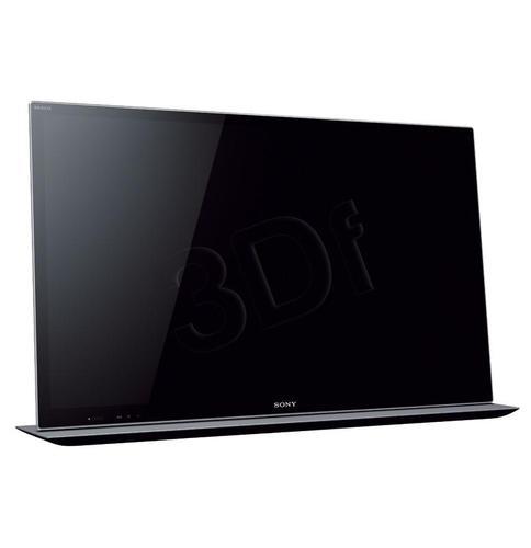 Sony KDL-46HX850 (LED 3D SmartTV)
