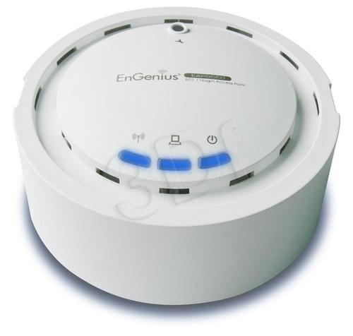 EnGenius [EAP9550] 11N Wall Mount Access Point