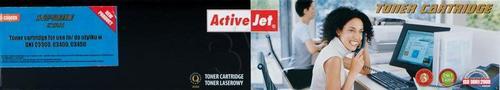 ActiveJet AT-3300CN