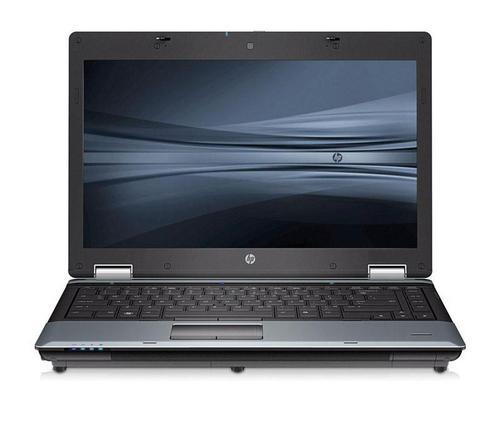 HP ProBook 6450b (LED)