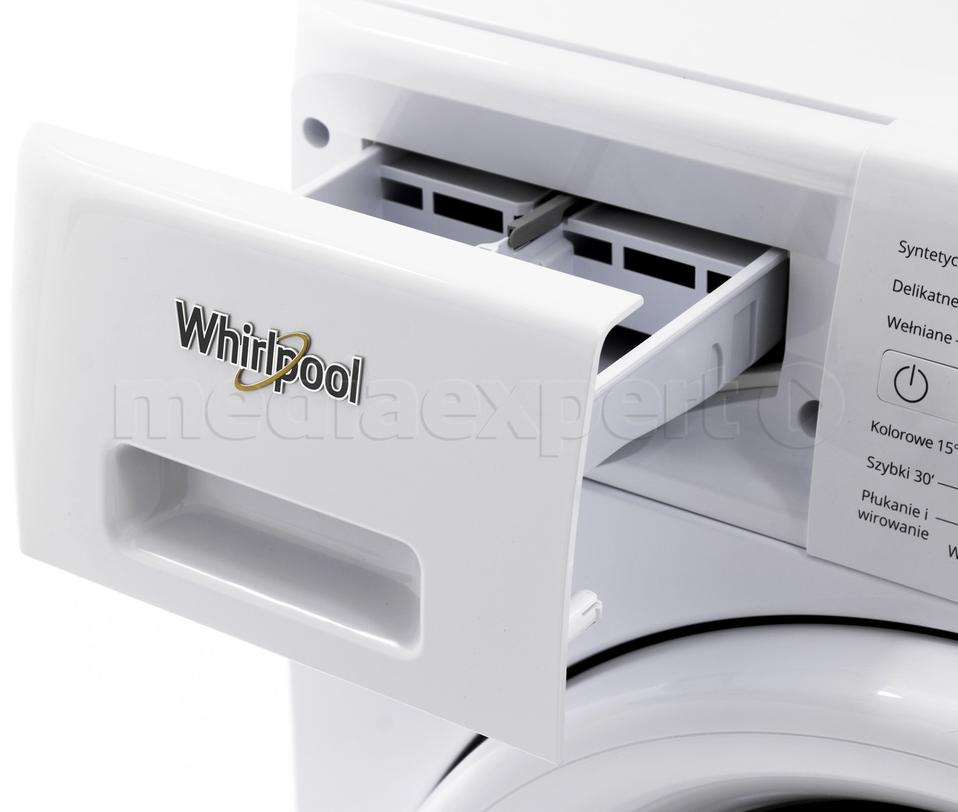 WHIRLPOOL FWSGX71253W/PL