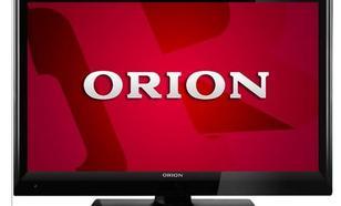 ORION 24'' LED 24LBT167V