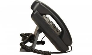 Grandstream Telefon IP 1 konto SIP GXP1405HD