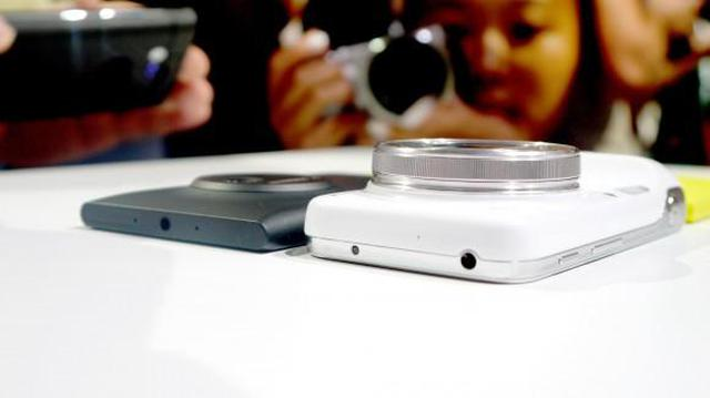 Nokia Lumia 1020 fot7