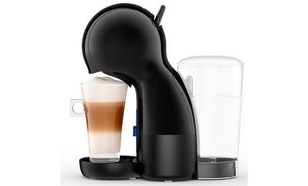 Krups KP1A0831 NESCAFE Dolce Gusto Piccolo XS
