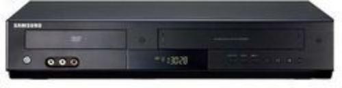 Samsung DVD V6800