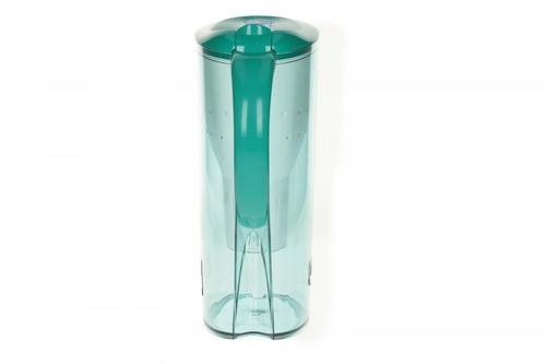 BRITA Dzbanek filtrujący 2,4l Marella Cool mint green