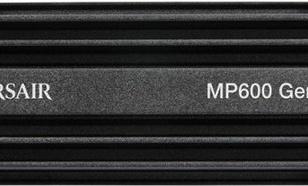 Corsair Force MP600 1TB PCIe x4 NVMe (CSSD-F1000GBMP600)