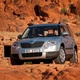 Skoda Yeti SUV 2,0TDI CR DPF (110KM) M5 5d