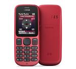 Nokia 101