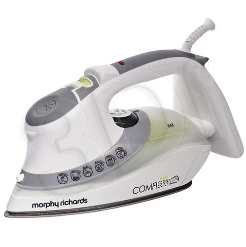 Morphy Richards Auto/off 40853