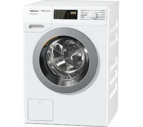 Miele WDD 030 WCS EcoPlus&Comfort