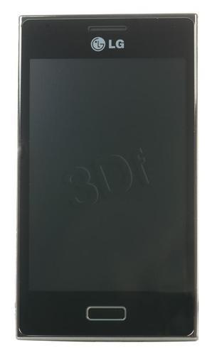 LG SWIFT L5 BLACK