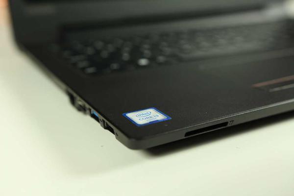 Procesor w Lenovo V110-15ISK