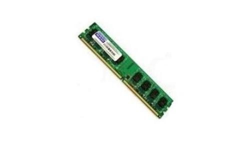 GoodRam DDR2 2GB/800 ECC CL5 DIMM