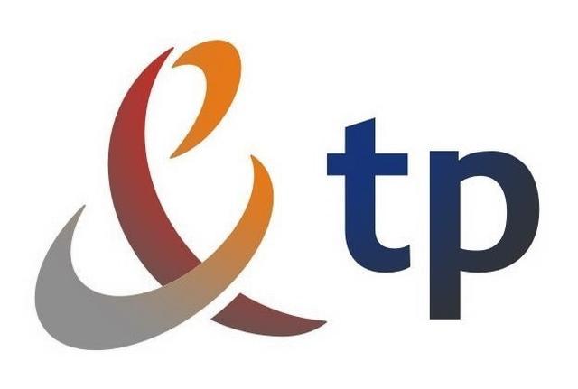 TP obniża ceny Neostrady