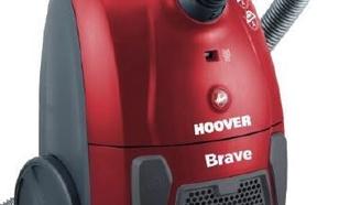 Hoover workowy BRAVE BV71_BV10011