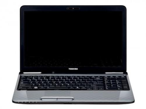 Toshiba L770-10Z