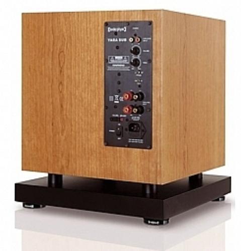 Audio Physic YARA II SUB