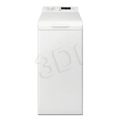 ELECTROLUX EWT 1062 TDW