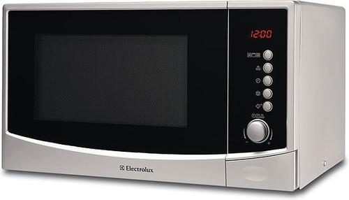 Electrolux Kuchnia mikrofalowa EMS20400S