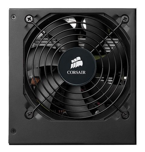 Corsair CS Series 850W Modular 80+ GOLD